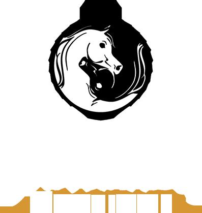 Ulrichsdal Arabians